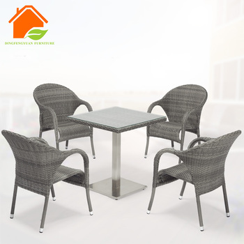 space saving garden classics patio furniture buy space saving rh alibaba com Garden Leisure Patio Furniture Garden Classics Patio Furniture Chaise