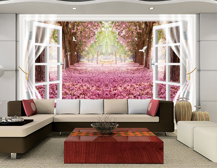 China New Design 3d Wall Tiles Kerala Glass Mosaic Tiles - Buy New ...