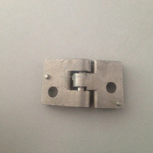 Customized Design Investment Casting Hinge