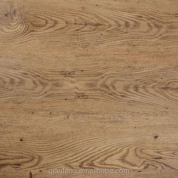 Bbl 96196 3 Riyadh Oak Pvc Flooring Vinyl Floor Buy Pvc