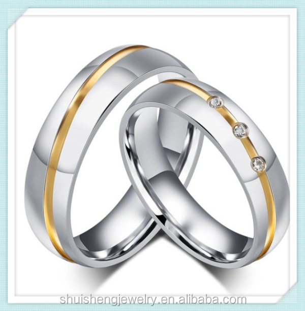 Two Stone Ring Designs Two Stone Ring Designs Suppliers and