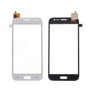 Mobile Phone Touch Screen Digitizer For Samsung Galaxy J2 Touch Panel