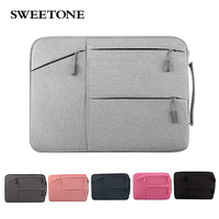 Manufacture High Quality Nylon Business Waterproof Laptop Bag for women