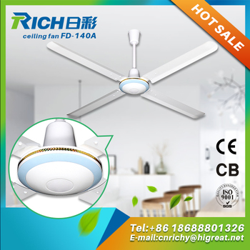 Super asia low price coil units mounted ceiling fan buy mounted super asia low price coil units mounted ceiling fan aloadofball Image collections