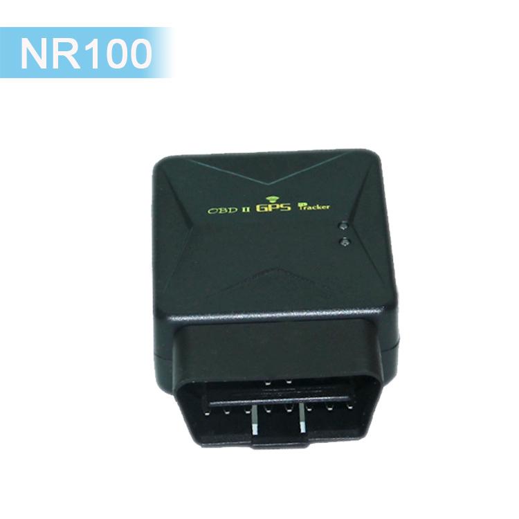Noran Obd2 Gsm Tracker Car Gps Tracker 3g Obd2 Software Download Obd Nr100  - Buy 3g Obd Ii Tracker Gps Car Vehicle Tracker Wifi,Obdii Gps Tracking