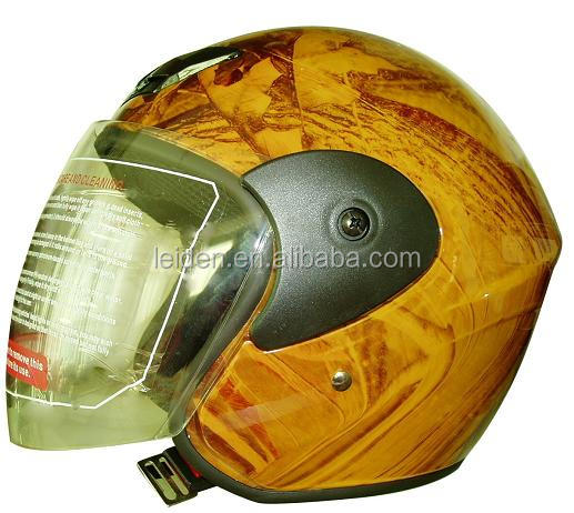 wholesale cheap, open face helmet ce dot motocycles accesories motorcycle helmet with bluetooth halmet motocycle motocycles face
