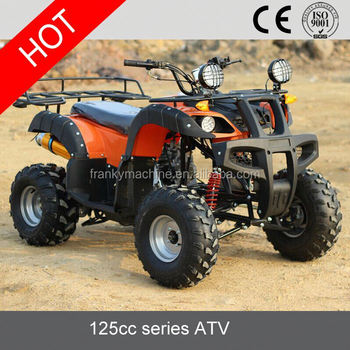 New Design Good Quality Atv Rear Axle - Buy Atv Rear Axle,Atv Rear Axle,Atv  Rear Axle Product on Alibaba com