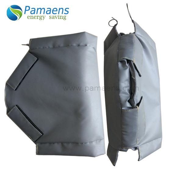 Insulation jackets-26.jpg