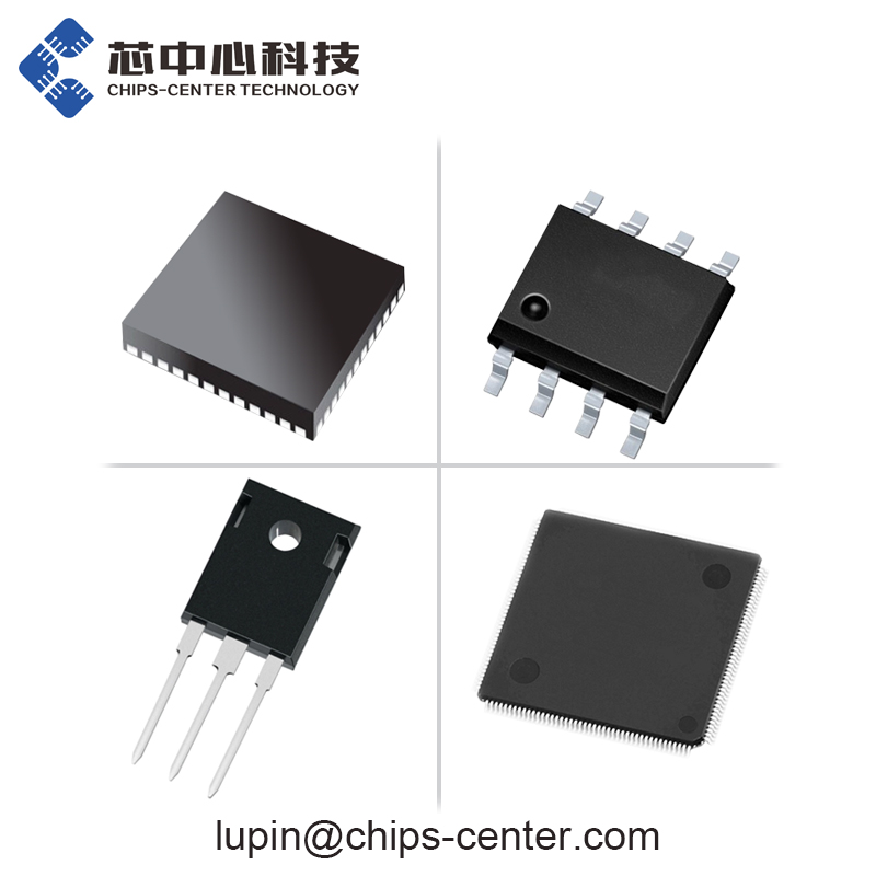 EE2-5NUN-L full sets of electronic parts electronic components china supplier