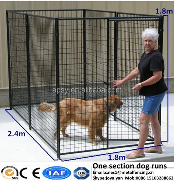2014 mode pug satsuma cages fil d 39 acier soud animaux. Black Bedroom Furniture Sets. Home Design Ideas
