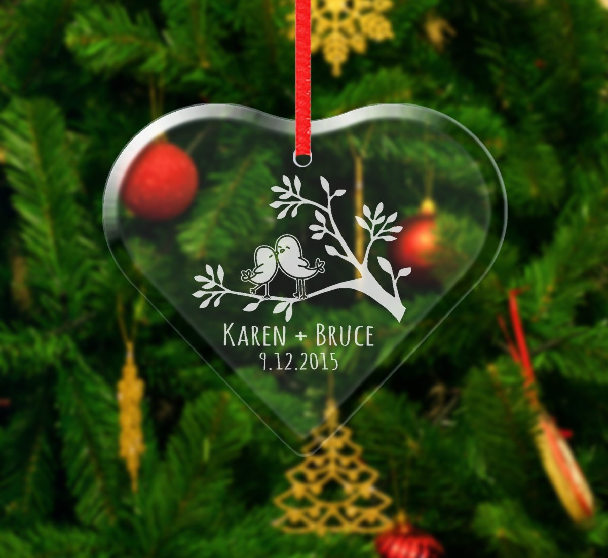 Gifts for first christmas dating