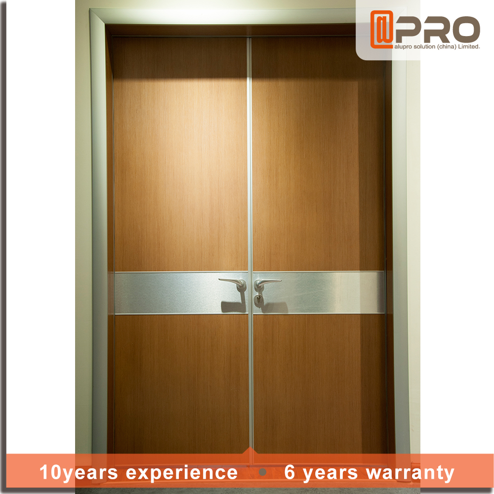 Wood Panel Door Design, Wood Panel Door Design Suppliers And Manufacturers  At Alibaba.com
