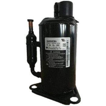 Модель компрессора для кондиционера lg кондиционер samsung ar12hqfnawk цена