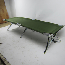 military grade cots