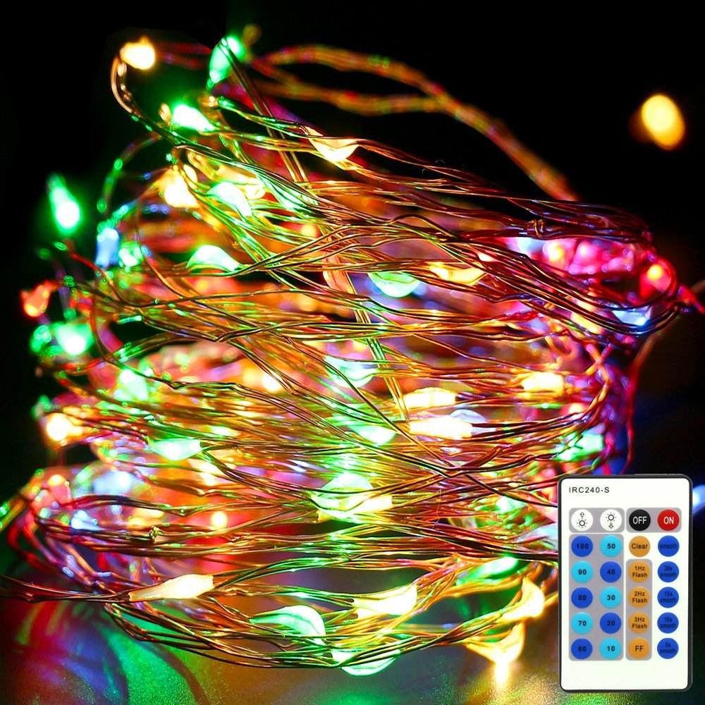 firefly string lights firefly string lights suppliers and manufacturers at alibabacom - Firefly Christmas Lights