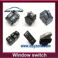 For GM Car Power Window Switch Wholesale