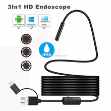 Endoscope With Light Wholesale, Purchase, Price - Alibaba Sourcing