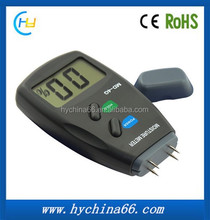 Cheap MD-4G /2G Portable Digital Wood Moisture Meter