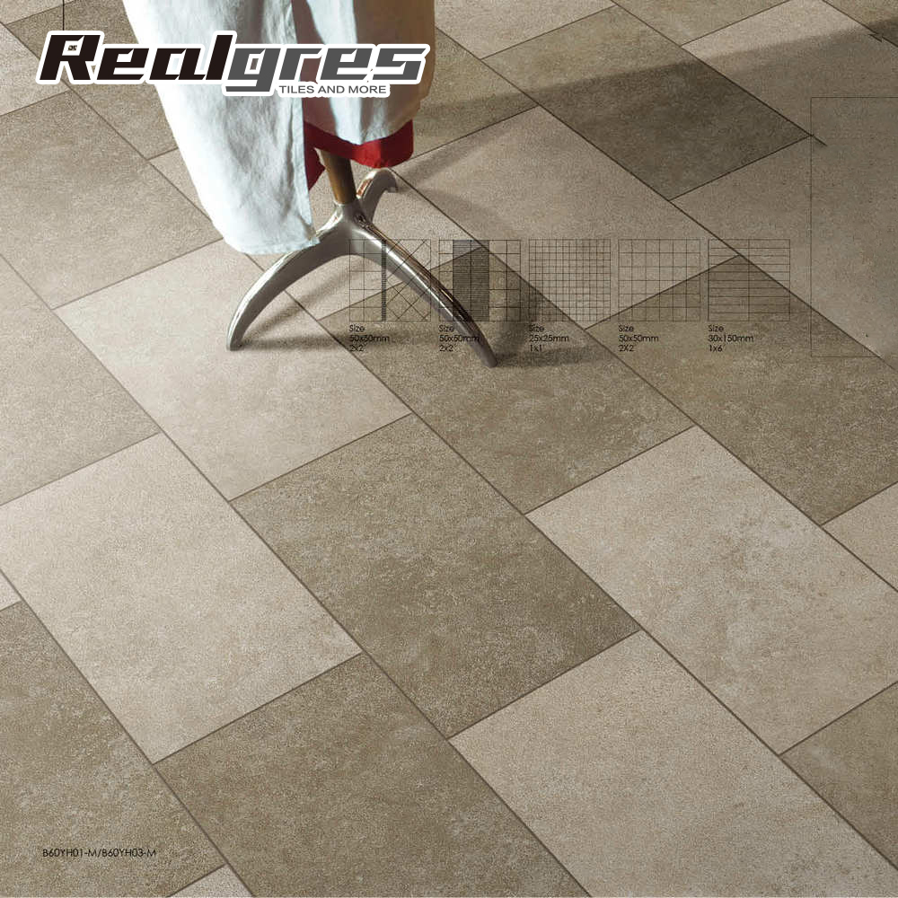 Nieuwe model cement tegels rustieke vloer ontwerp tegels product id 60343543426 - Cement tegels geloofwaardigheid ...