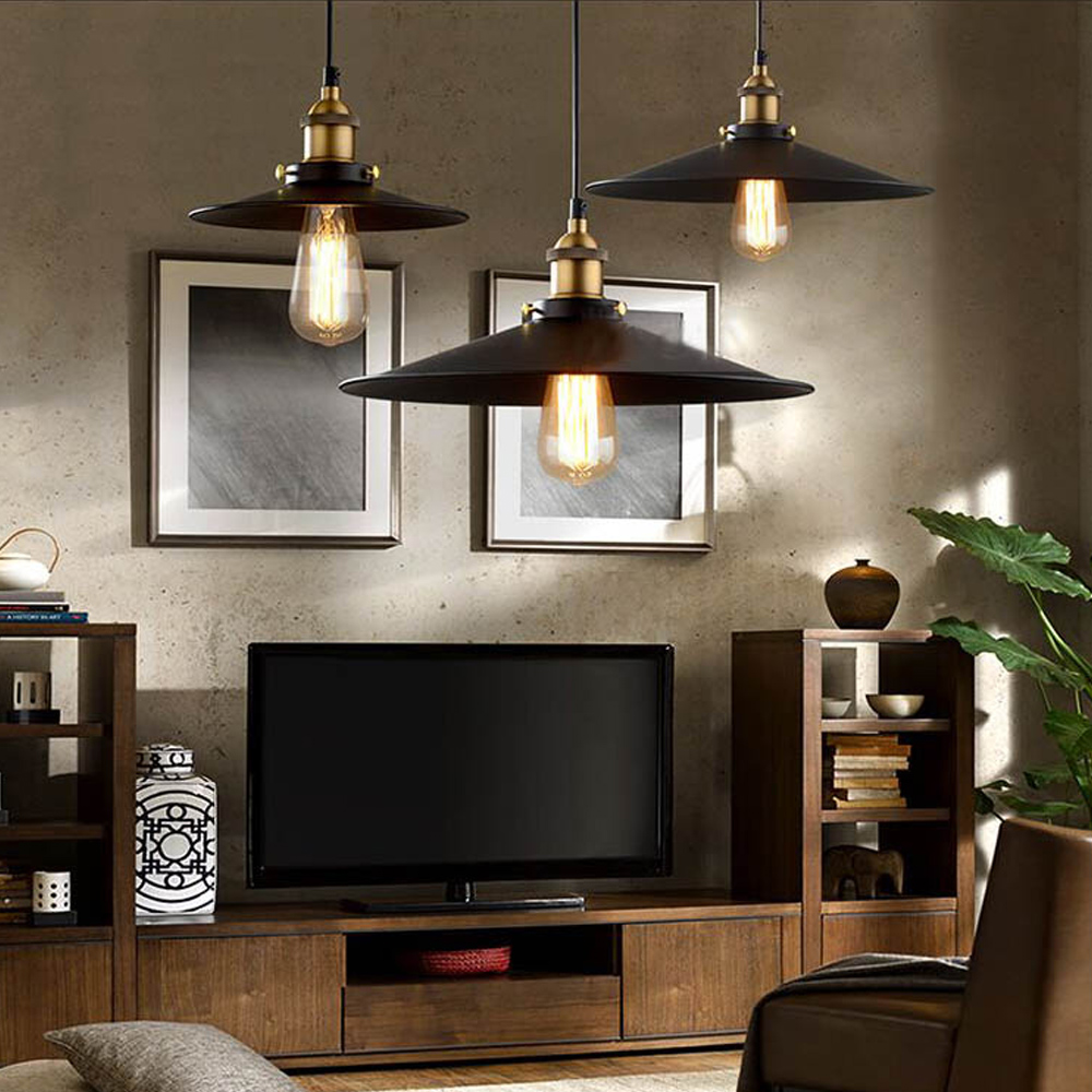 New design guangzhou lamps chandelier with CE certificate