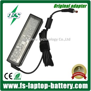 laptop wireless adapter ac to dc notebook charger for lenovo 20V 3.25A laptop bluetooth adapter / power adapter for laptop
