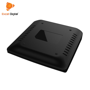 Ott Tv Box A95x Firmware, Ott Tv Box A95x Firmware Suppliers and