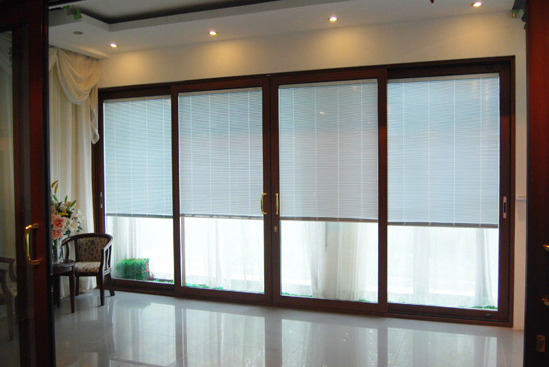 Plexi Glass Doors : Acrylic sheet for sliding door channel plexiglass buy