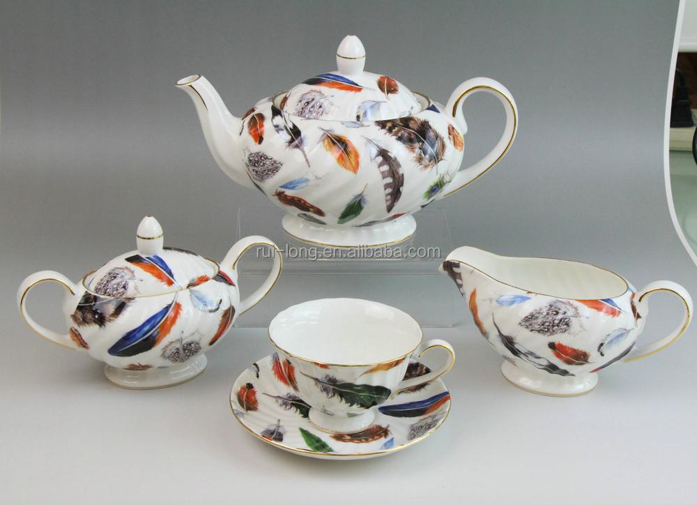 English Tea Sets For Adults - Anal Big Cock