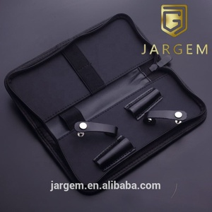 Professional hairdressing scissors case hair salon tools barber scissors holder