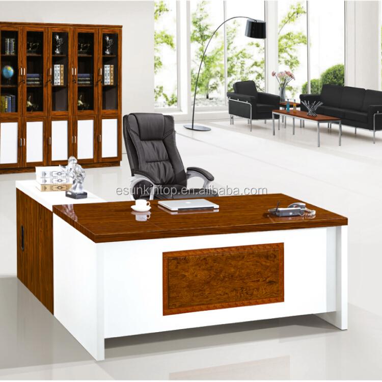 Popular Office Reception Table DesignOffice Reception Table