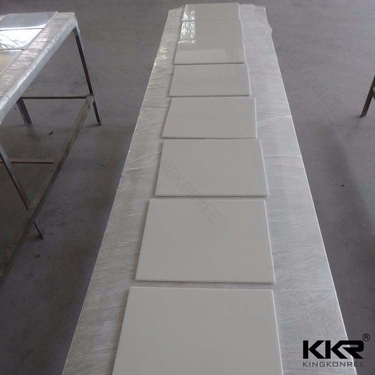 kunststoff bad arbeitsplatte sinkt kommerziellen bad arbeitsplatte tischplatte badschrank. Black Bedroom Furniture Sets. Home Design Ideas