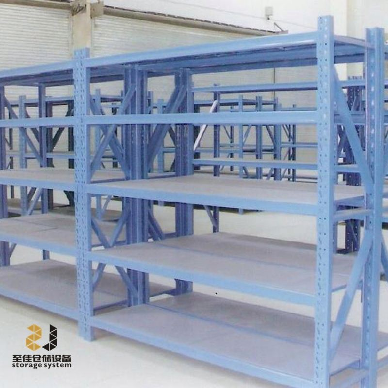 Low Cost Shelving, Low Cost Shelving Suppliers and Manufacturers at ...