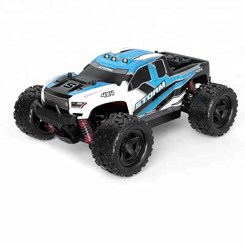 Rc Cars For Sale >> 1 18 Affordable Savage Mini 4wd Rc Cars For Sale Buy Rc Cars For Sale Product On Alibaba Com