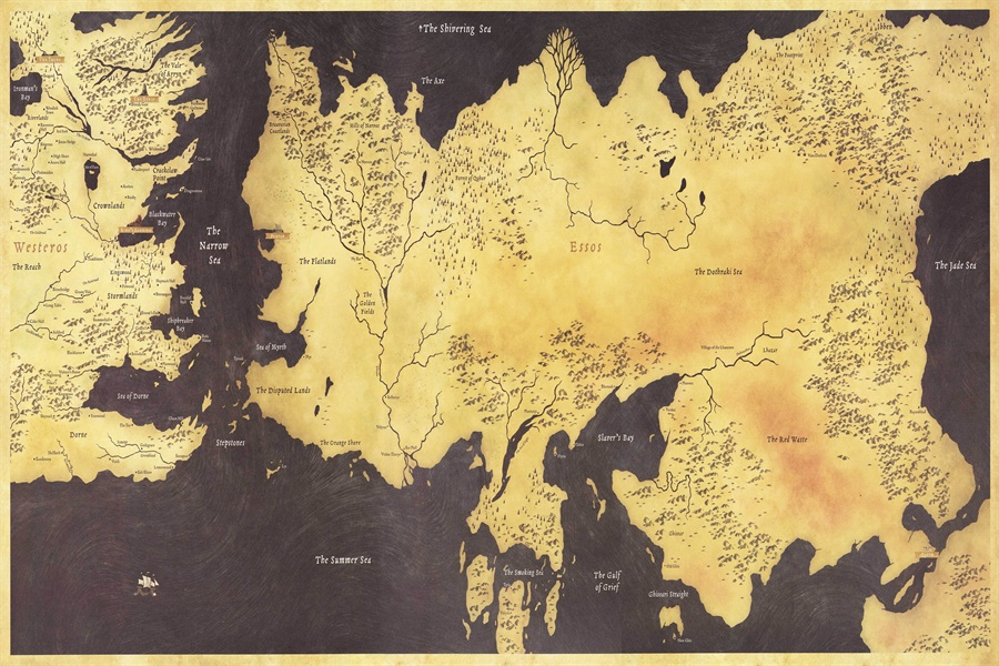 US $5.24 23% OFF|Custom Game of Thrones Map Wallpaper World Map Wall on a clash of kings, winterfell map, narnia map, the kingsroad, a storm of swords, camelot map, the pointy end, a game of thrones, sons of anarchy, guild wars 2 map, a game of thrones: genesis, a golden crown, themes in a song of ice and fire, works based on a song of ice and fire, justified map, got map, dallas map, a game of thrones collectible card game, clash of kings map, valyria map, jericho map, fire and blood, the prince of winterfell, game of thrones - season 1, bloodline map, star trek map, game of thrones - season 2, tales of dunk and egg, lord snow, walking dead map, a storm of swords map, spooksville map, downton abbey map, jersey shore map, winter is coming, world map, gendry map, qarth map,