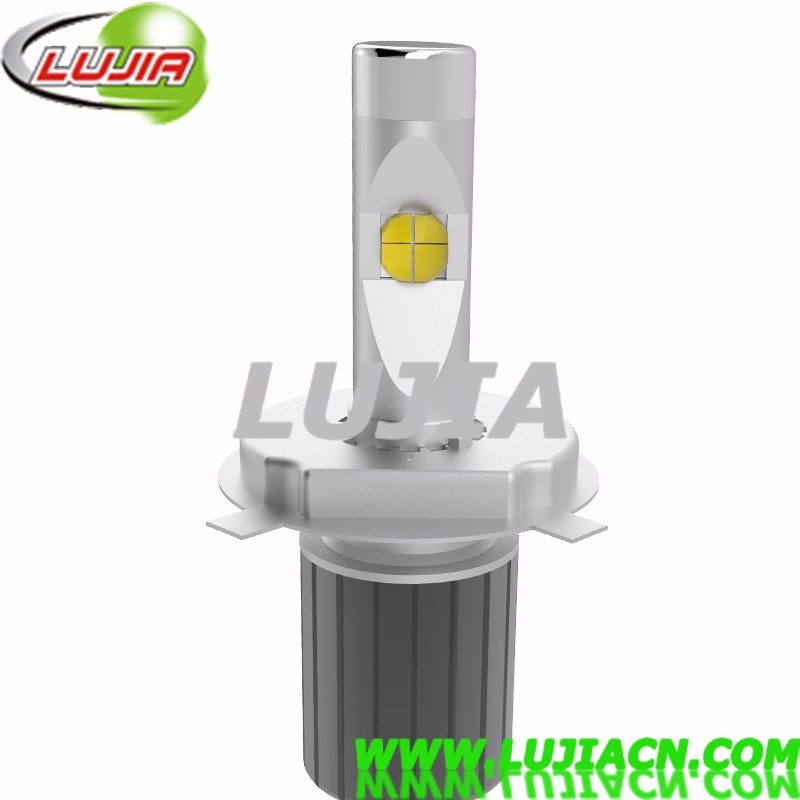h7 L7 6600lm xhp70 led headligh 60w car LED Headlight auto parts H4 Car LED Headlight H1 H11 880 H3 6V LED 6000K 4300K P70 Y22