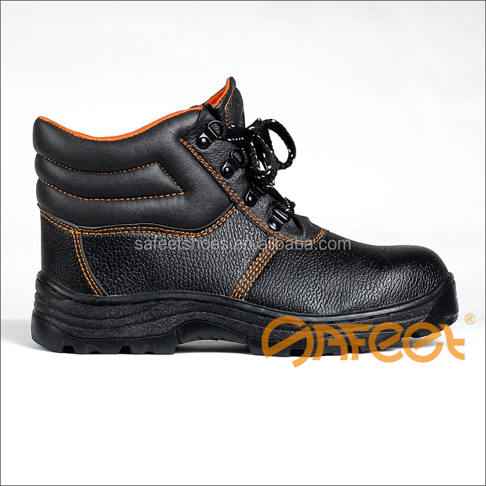 Safety Shoes Pakistan, Safety Shoes Pakistan Suppliers and Manufacturers at  Alibaba.com