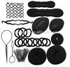 /product-detail/foam-sponge-device-quick-messy-donut-bun-set-hair-bun-tool-set-60693281318.html
