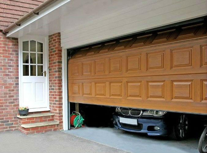 China Garage Door Lift Wholesale Alibaba