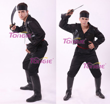 Buy Pirate Costume for Adult Men Halloween