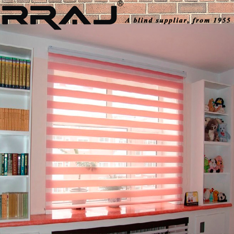 Zebra Combi Blinds, Zebra Combi Blinds Suppliers and Manufacturers ...