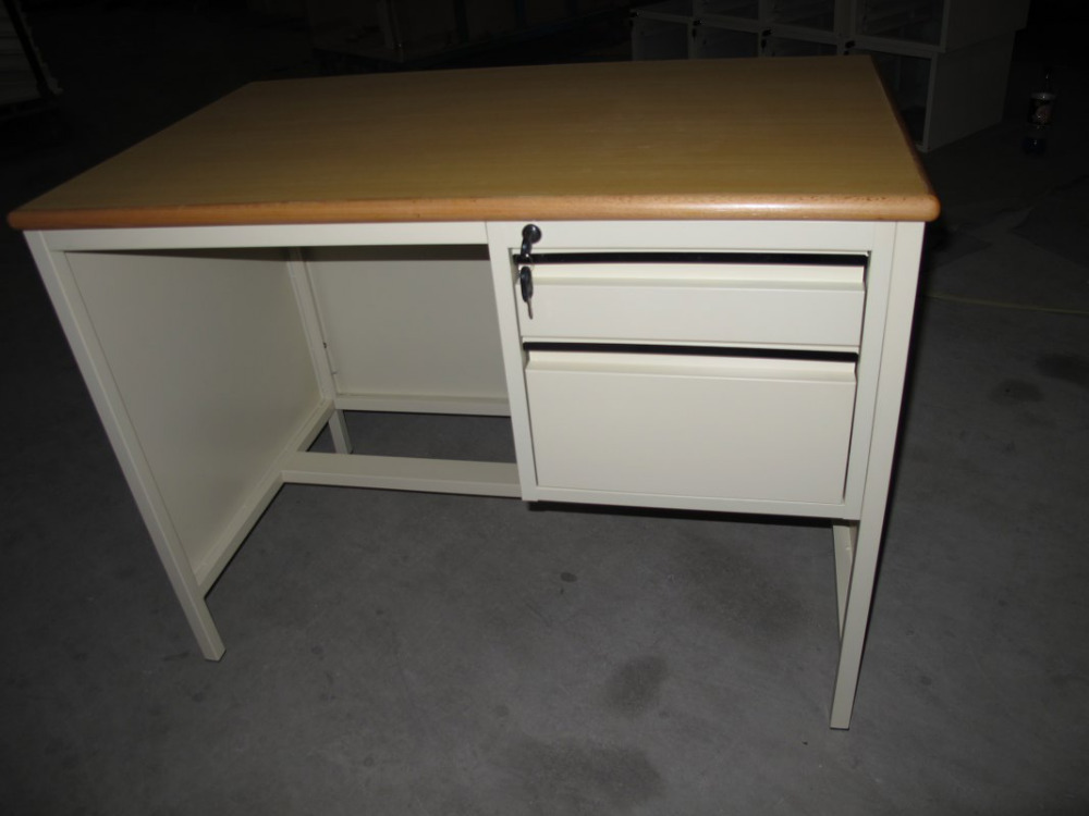 metal office desks. steel teacher desk student school metal office table writing desks