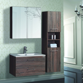 European Design Goldea China Top 10 Furniture Brands Vanity Cabinets