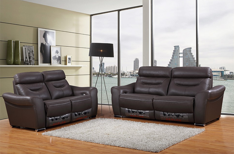 Peachy Best Price Alibaba Sectional Sofa Living Room Furniture Leather Corner Electric Recliner Sofa Buy Electric Recliner Sofa Leather Corner Sofa Alibaba Bralicious Painted Fabric Chair Ideas Braliciousco