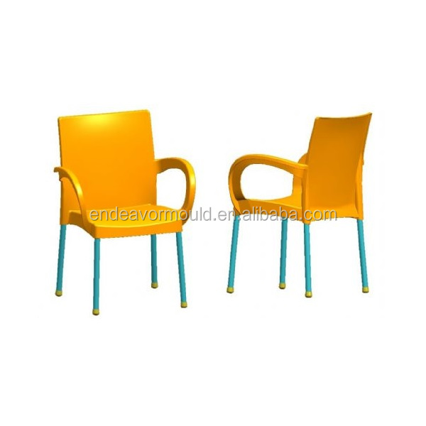 Plastic Chair Rail Mould, Plastic Chair Rail Mould Suppliers And  Manufacturers At Alibaba.com