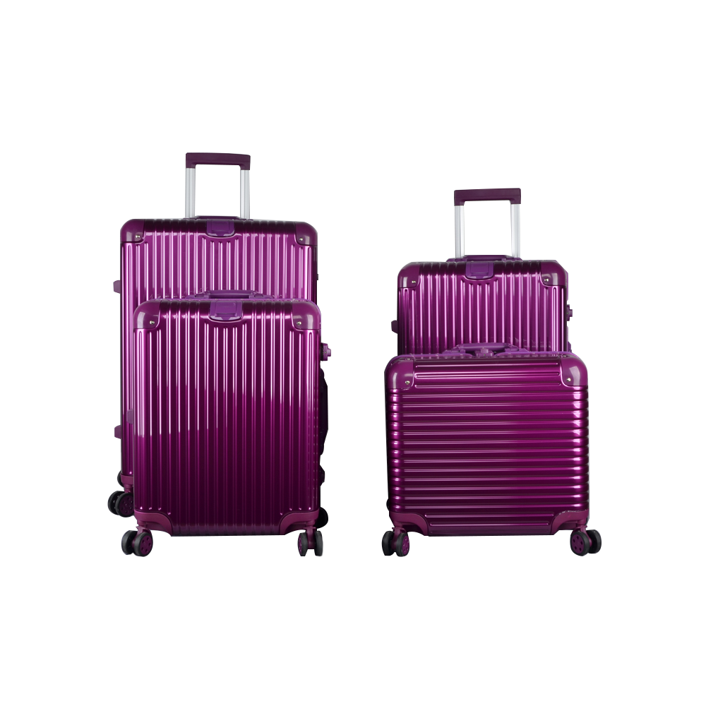 Best Hard Case Luggage, Best Hard Case Luggage Suppliers and ...