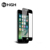 For iphone 6 screen protector wholesale 3d curved mobile phone tempered glass screen protector for iphone 6s 6