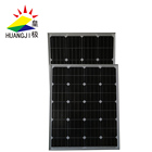 Roof tile high efficiency 300w mono roof solar panel