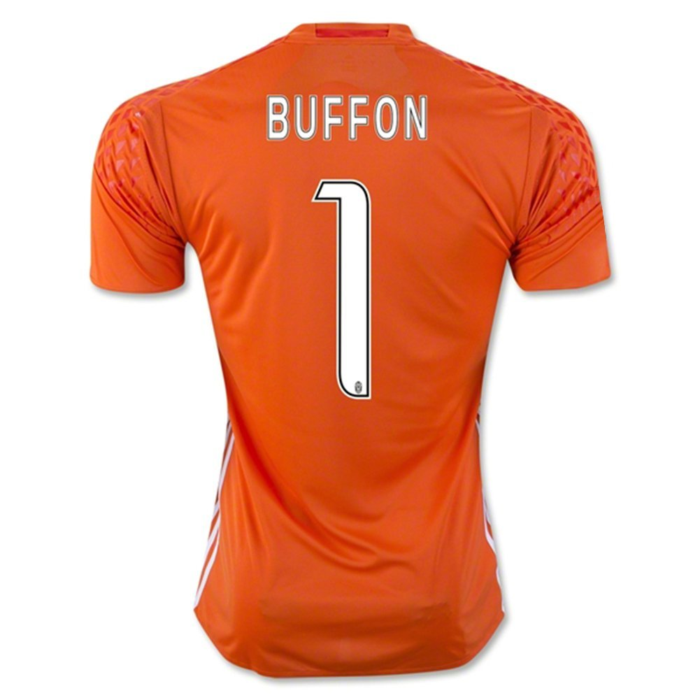 official photos 76267 5f832 Cheap Juventus Goalkeeper Jersey, find Juventus Goalkeeper ...