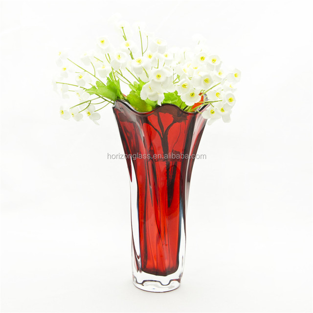 Buy Cheap China Flower Vase Red Products Find China Flower Vase Red