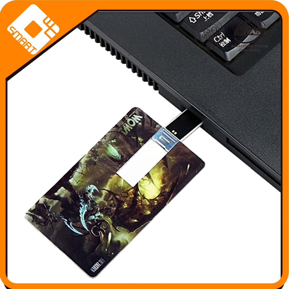 Card 20 smart chip card reader and writer business card buy smart card 20 smart chip card reader and writer business card colourmoves